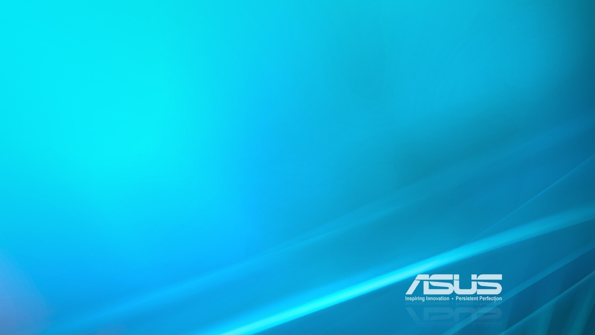 Asus PC Wallpaper HD