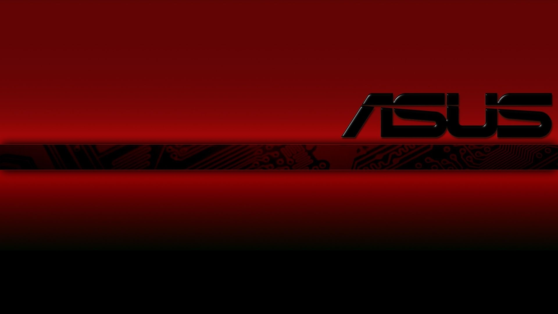 Asus Wallpaper image hd