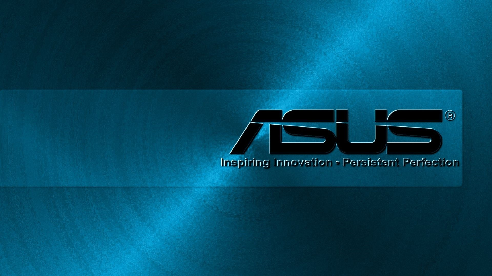 Asus Wallpaper and Background