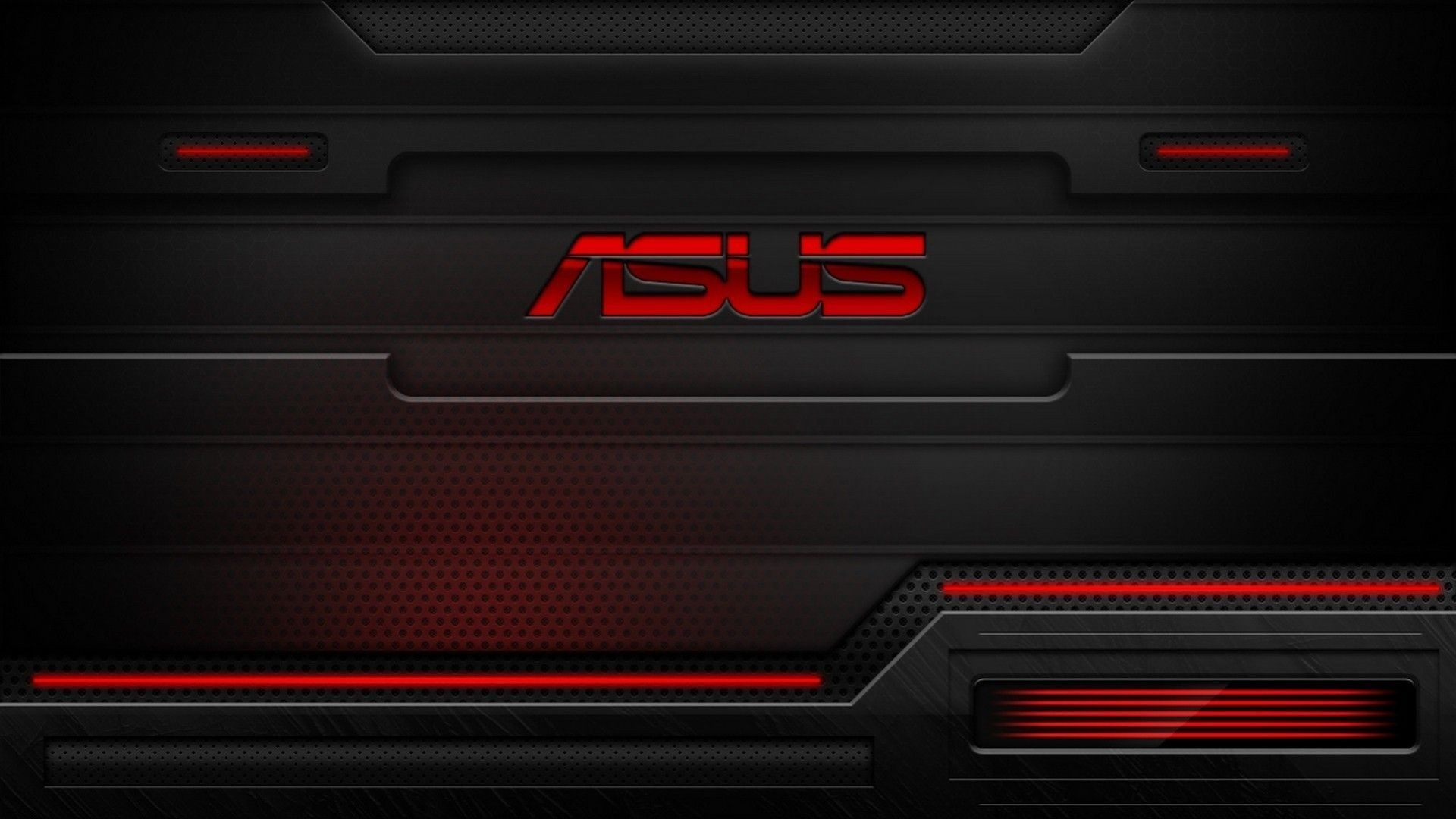 Asus hd desktop wallpaper