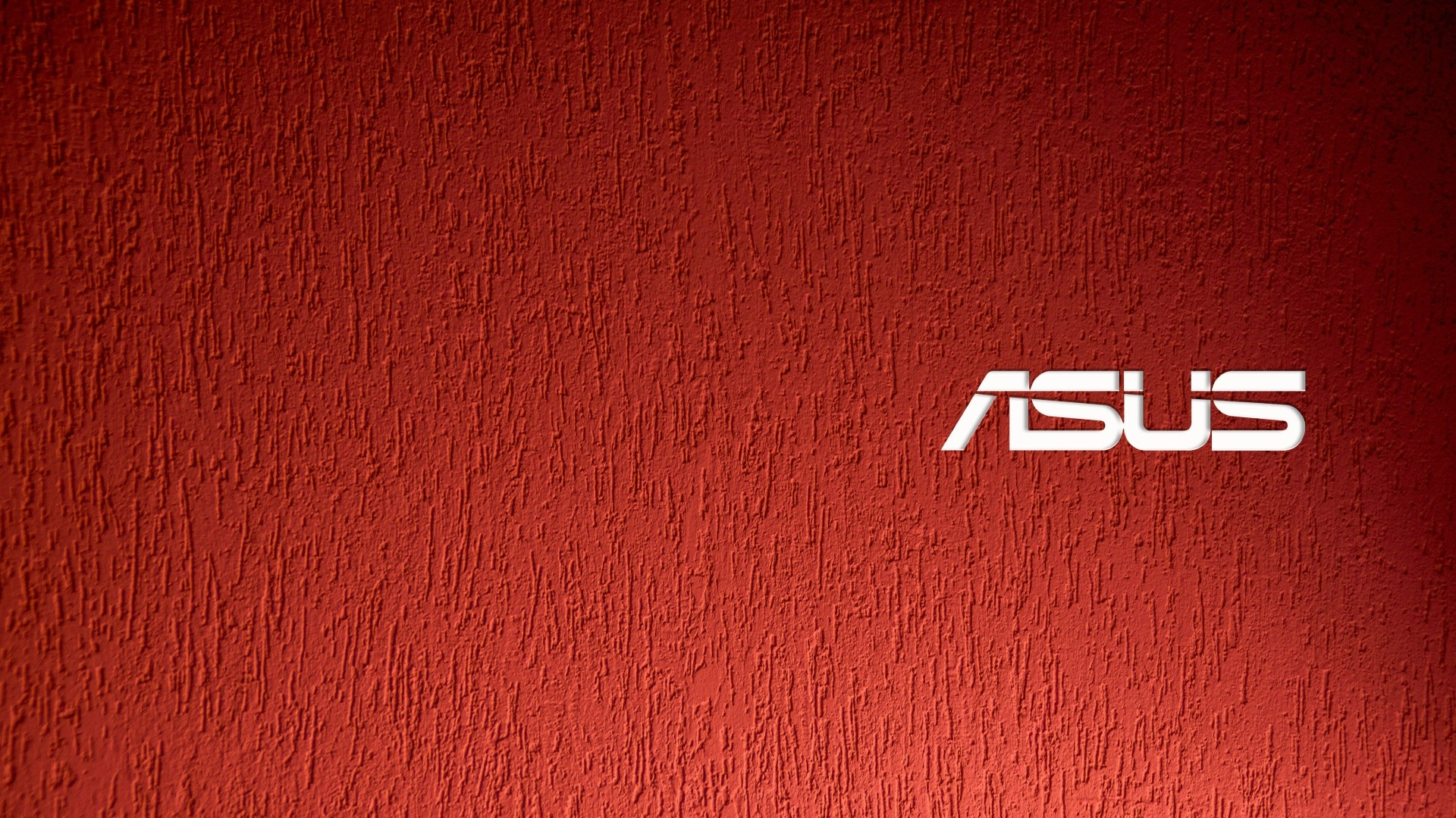 Asus Wallpaper for pc
