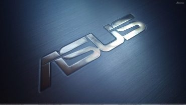 Asus HD Download