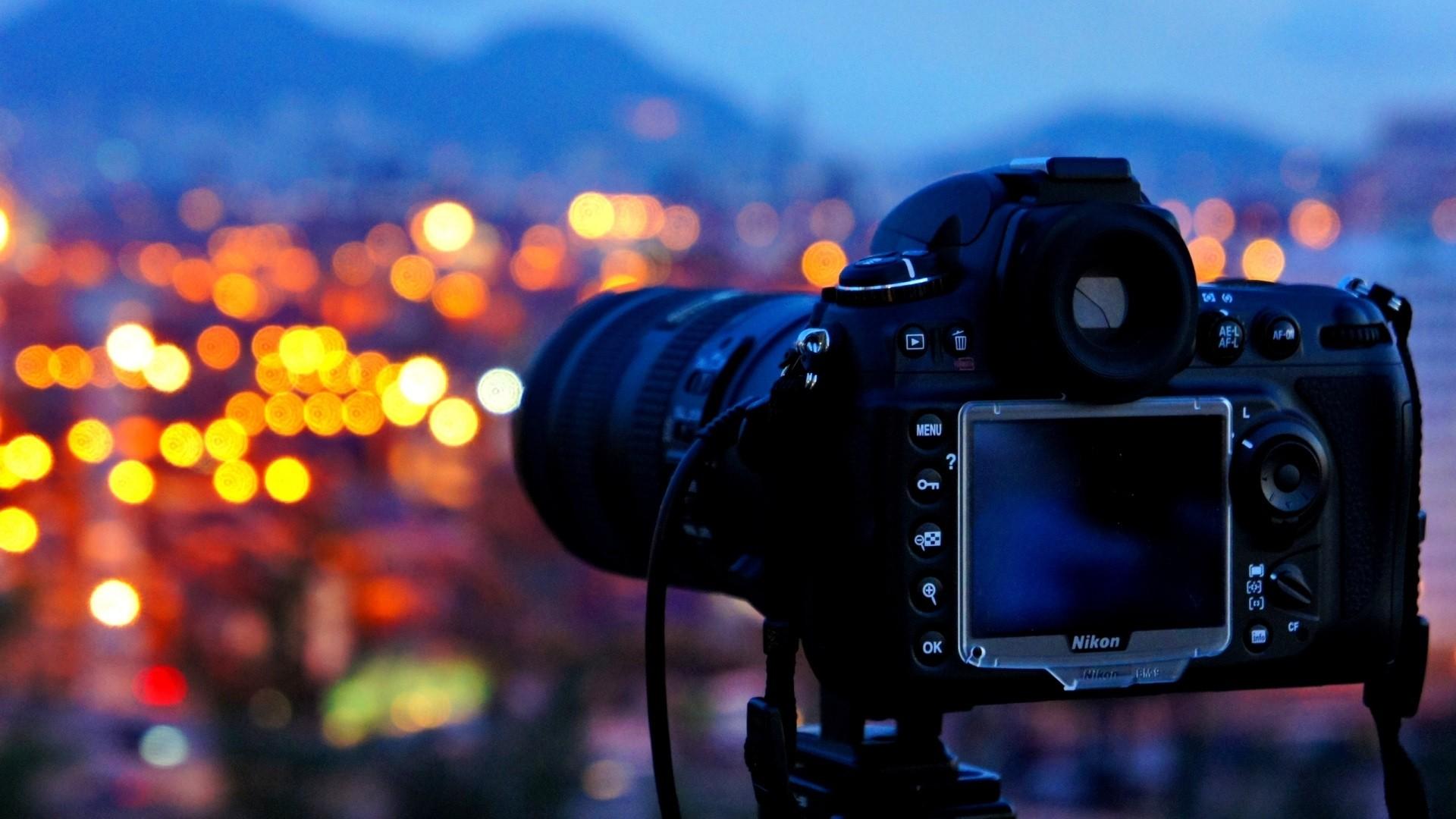 Camera hd wallpaper download