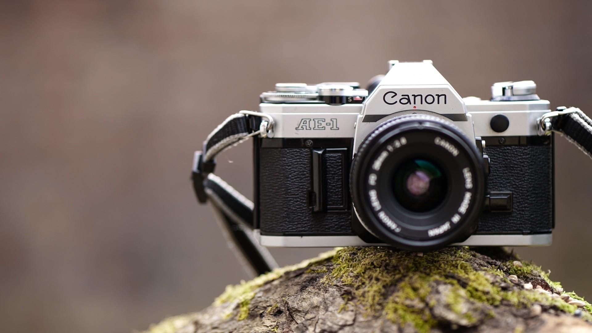 Camera Wallpaper Picture hd
