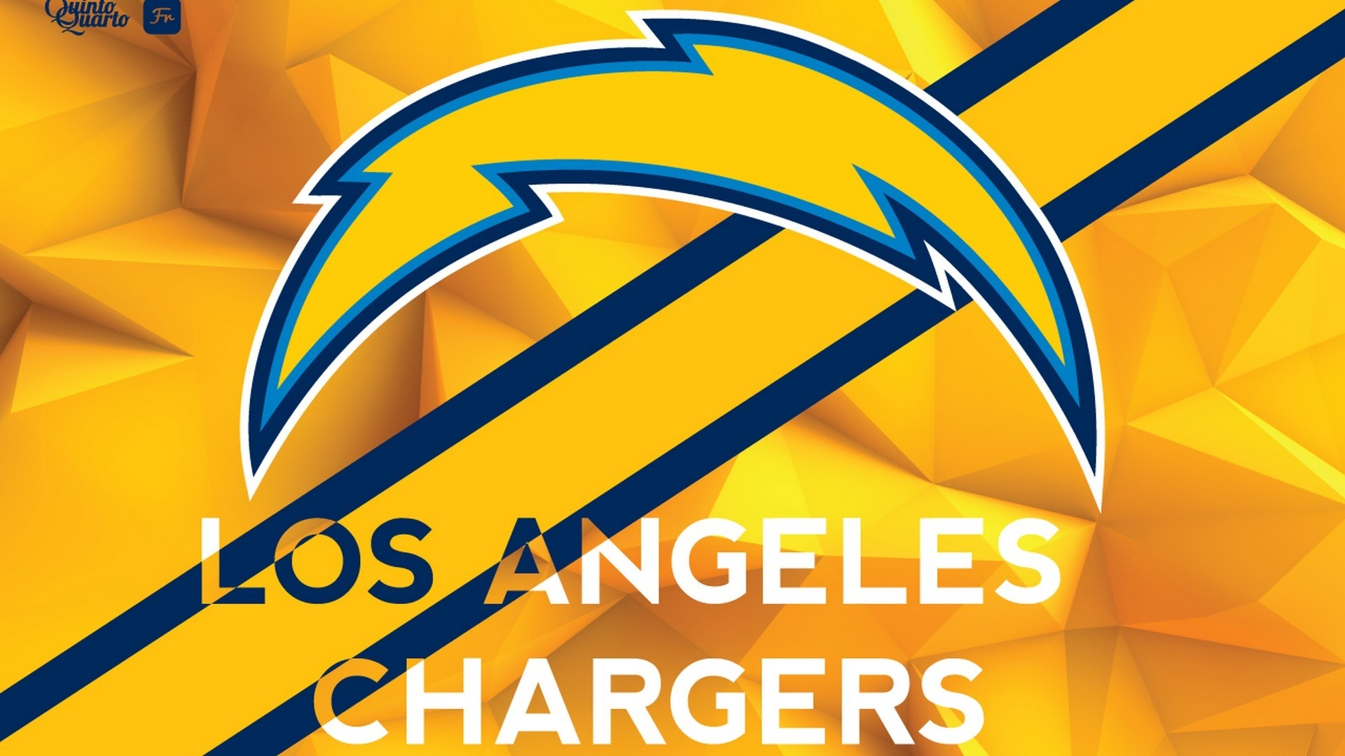 Chargers Wallpaper Picture hd
