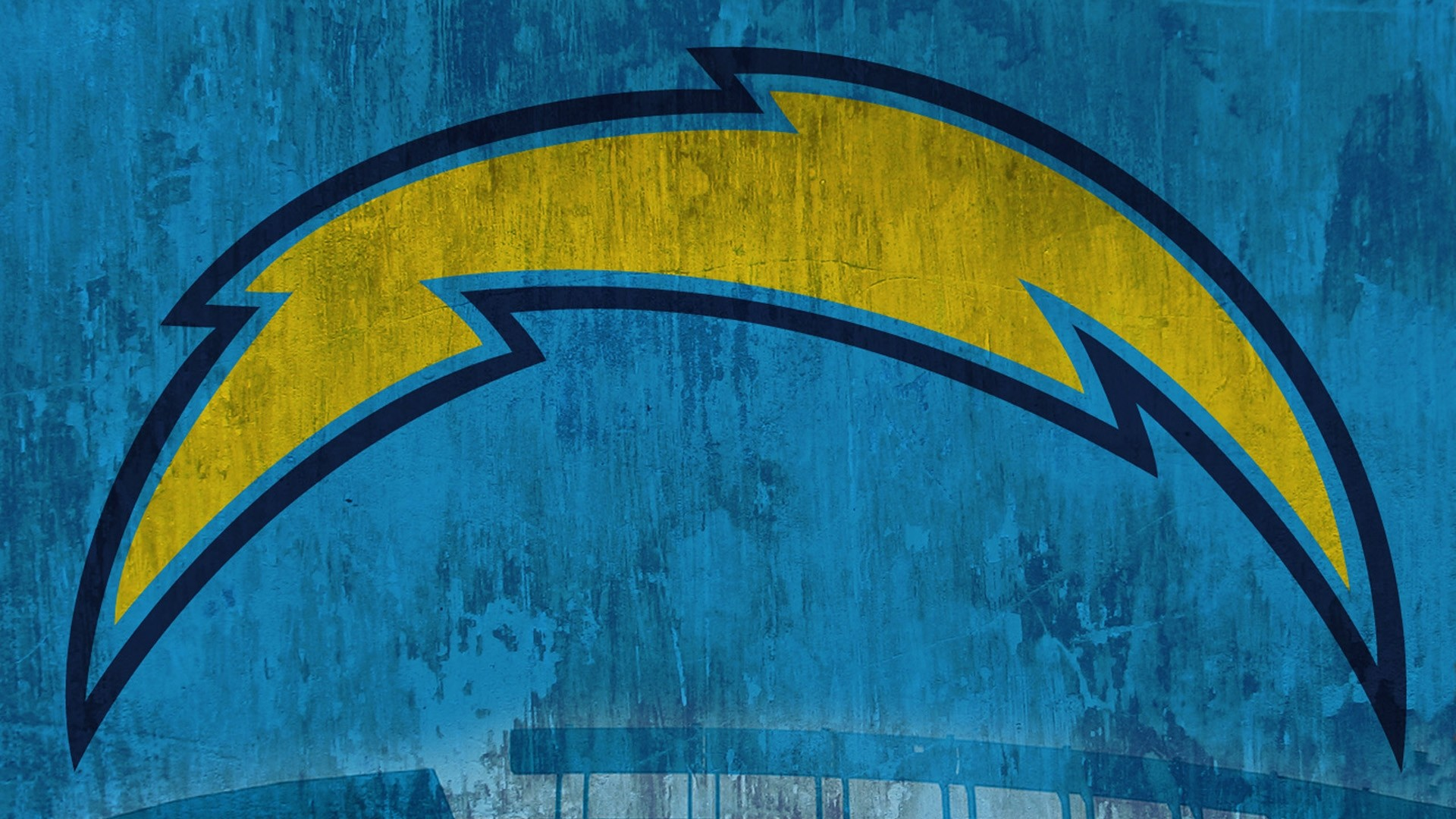 Chargers Free Wallpaper