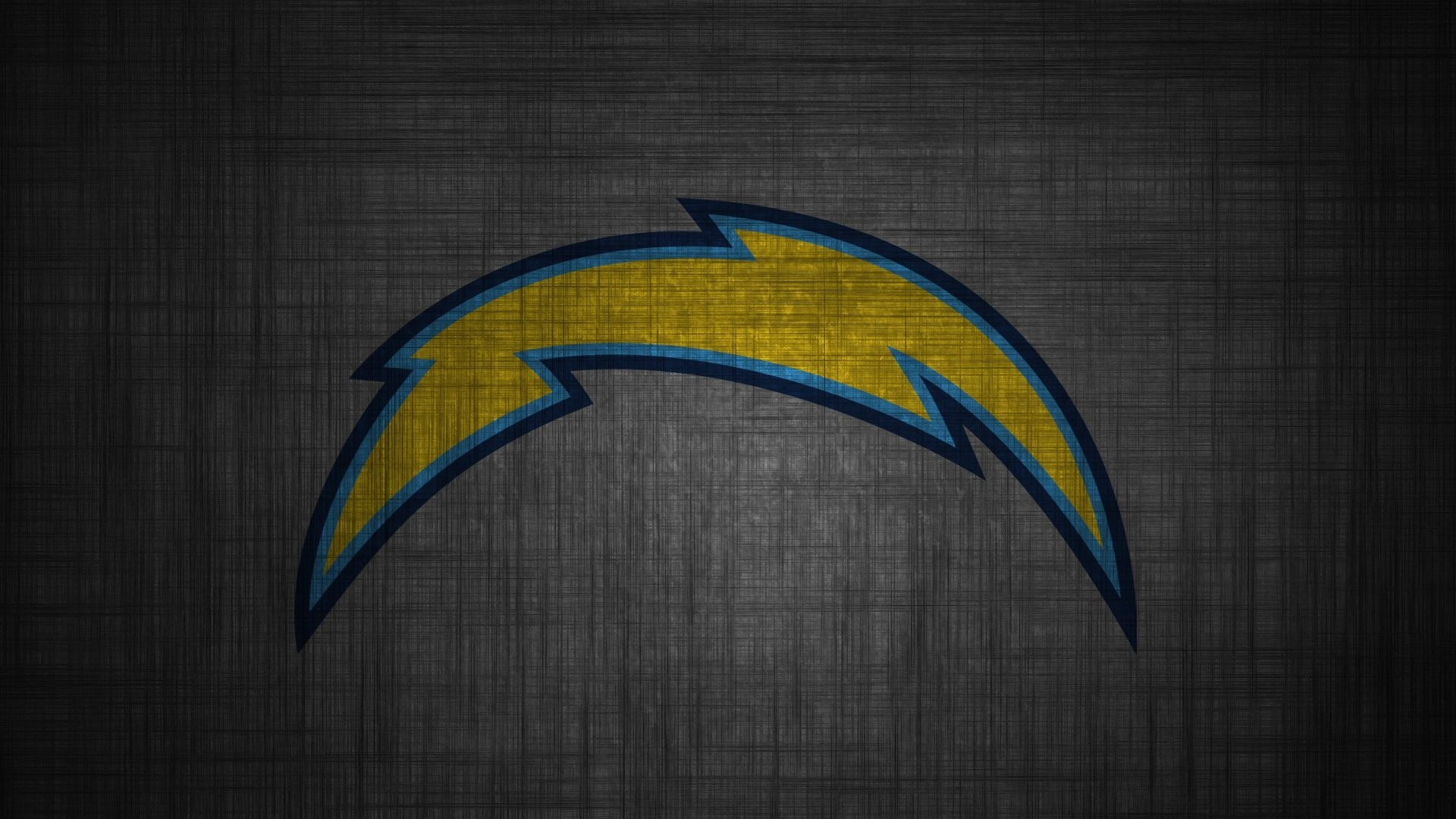 Chargers hd wallpaper download
