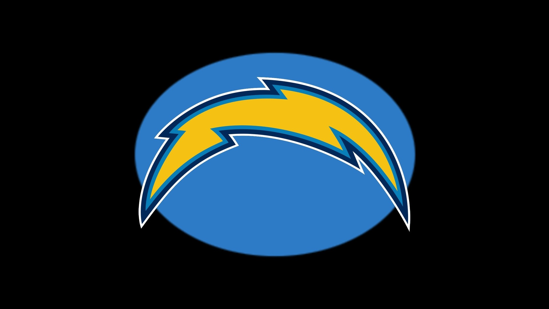 Chargers Free Wallpaper and Background