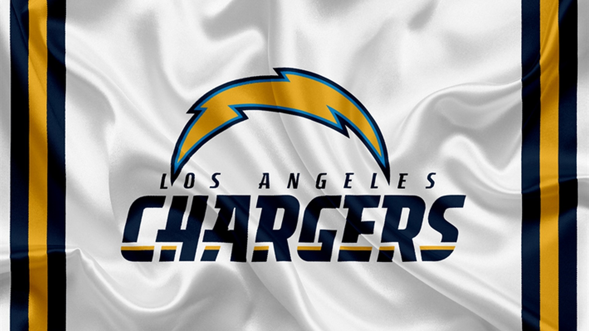 Chargers Wallpaper for pc