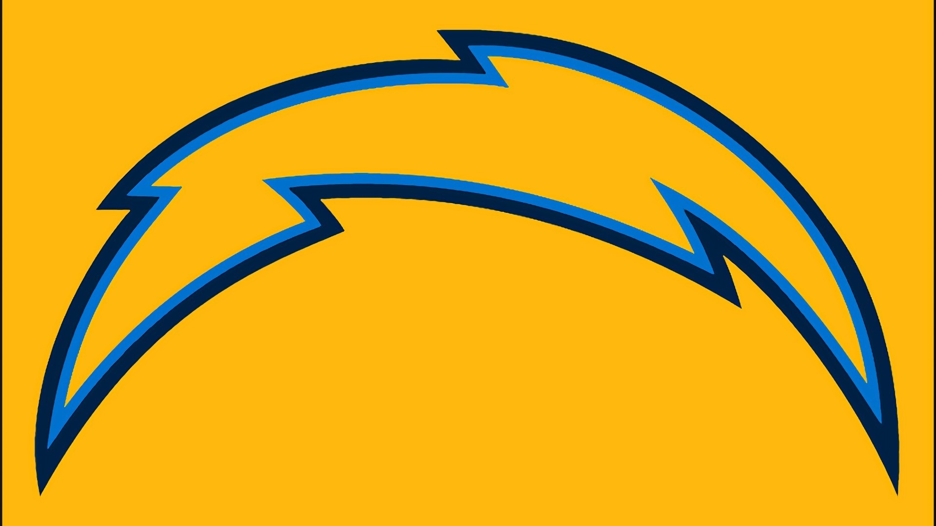Chargers High Quality