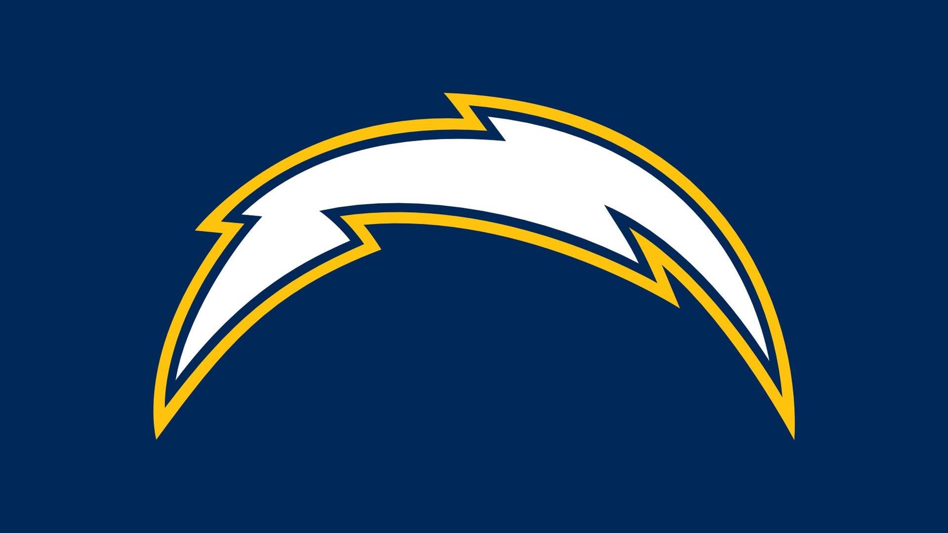 Chargers Wallpaper and Background