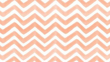Chevron HD Download
