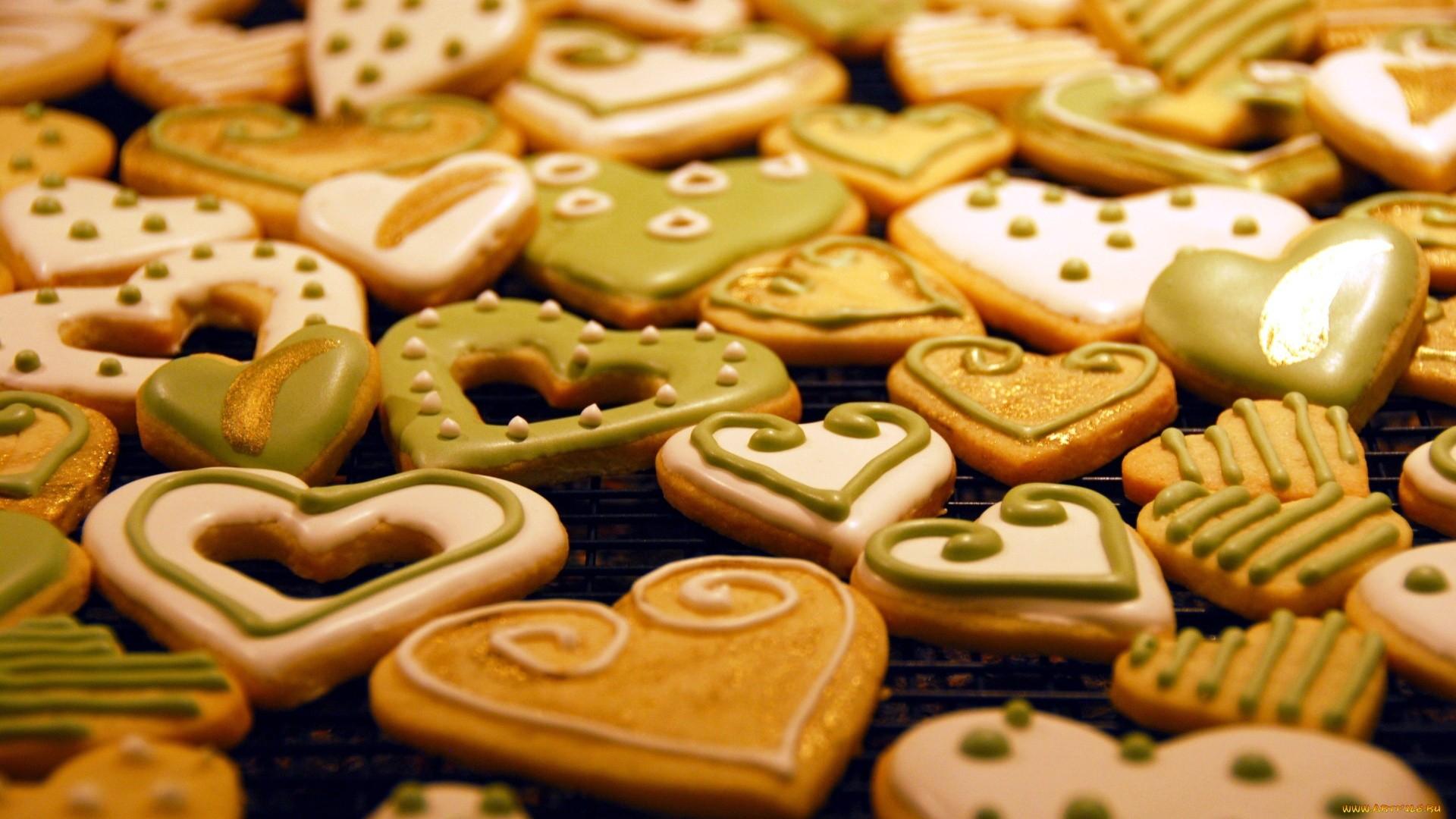 Cookies HD Download