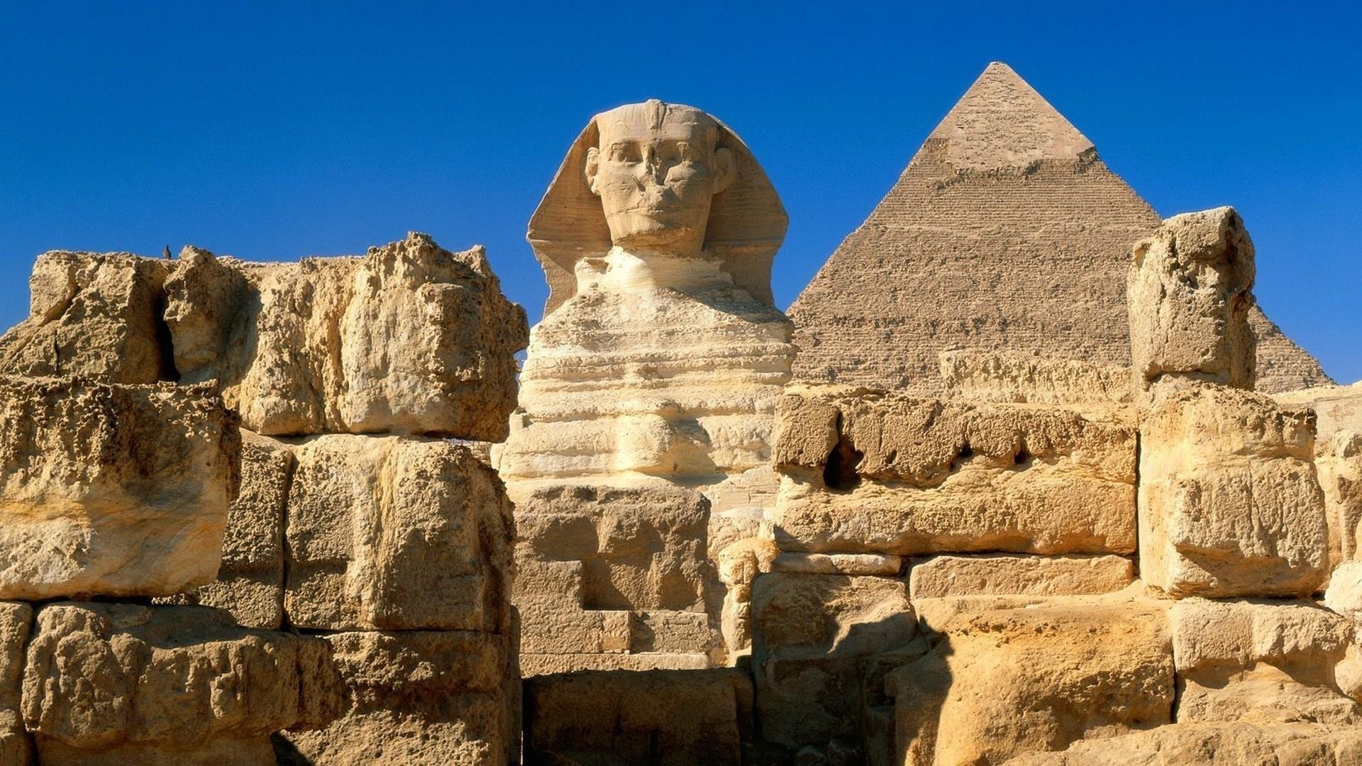 Egypt wallpaper photo hd