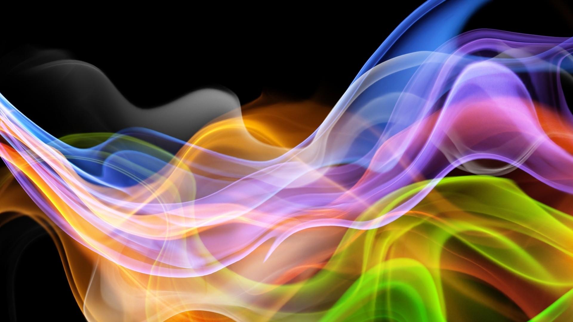 Graphic PC Wallpaper HD