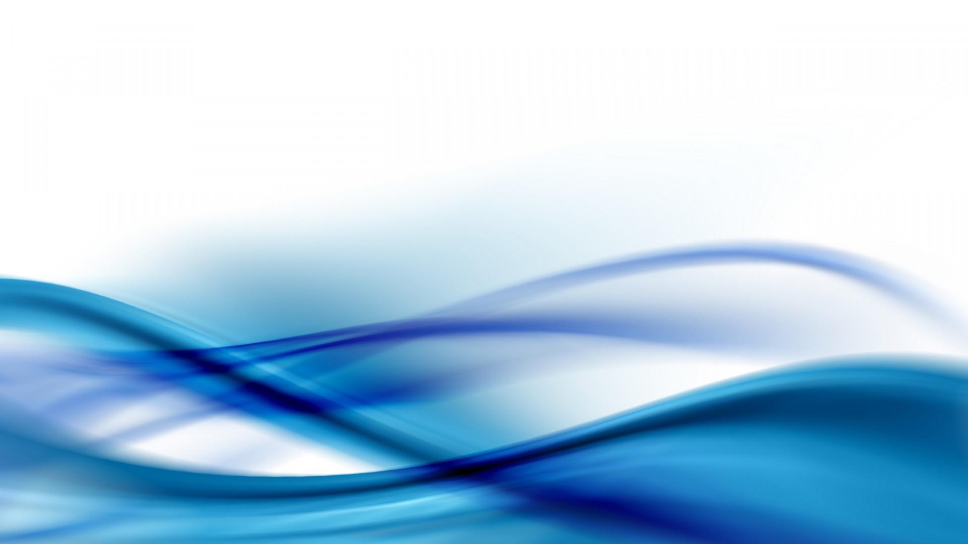 Graphic Desktop Wallpaper