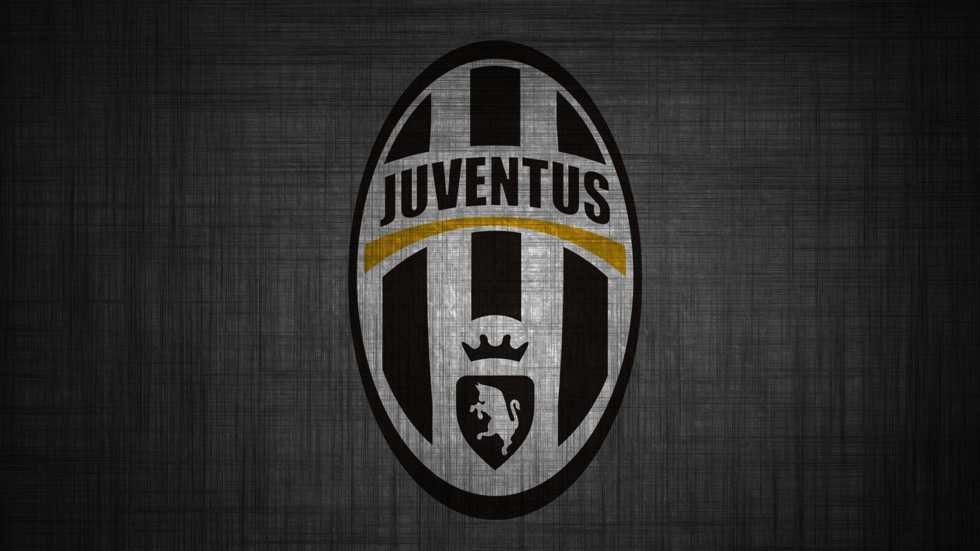 Juventus HD Download