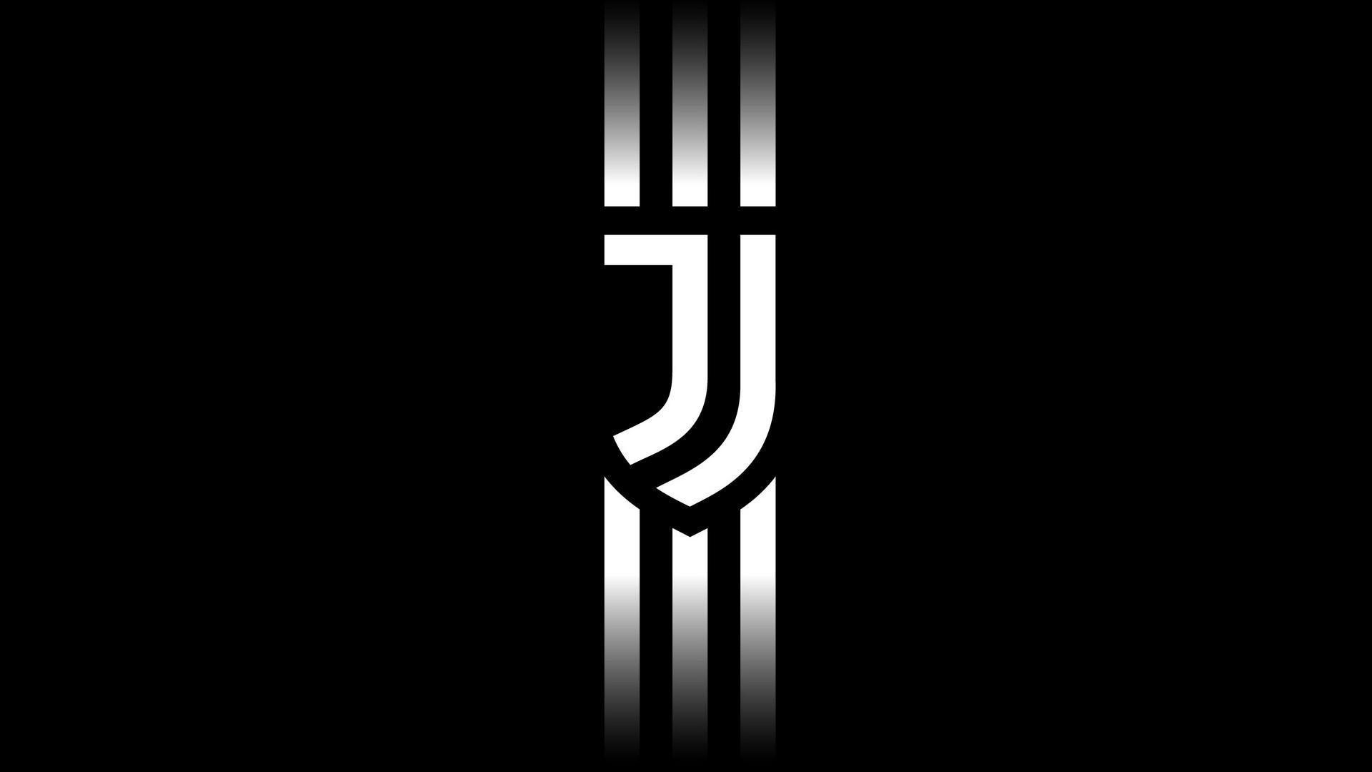 Juventus hd desktop wallpaper