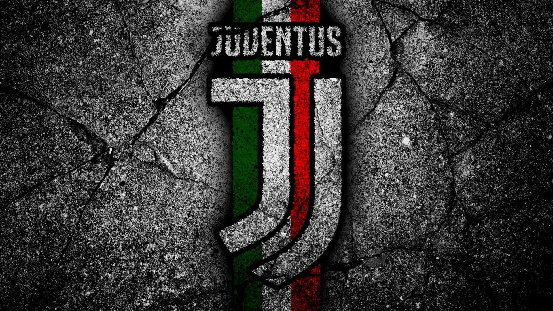 Juventus Free Wallpaper