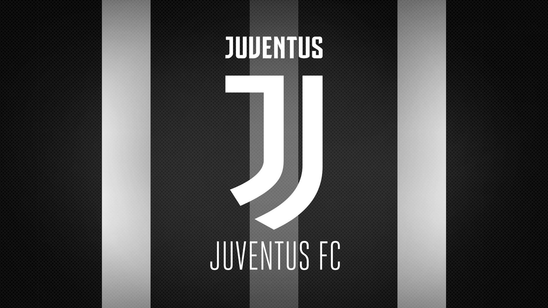 Juventus Picture