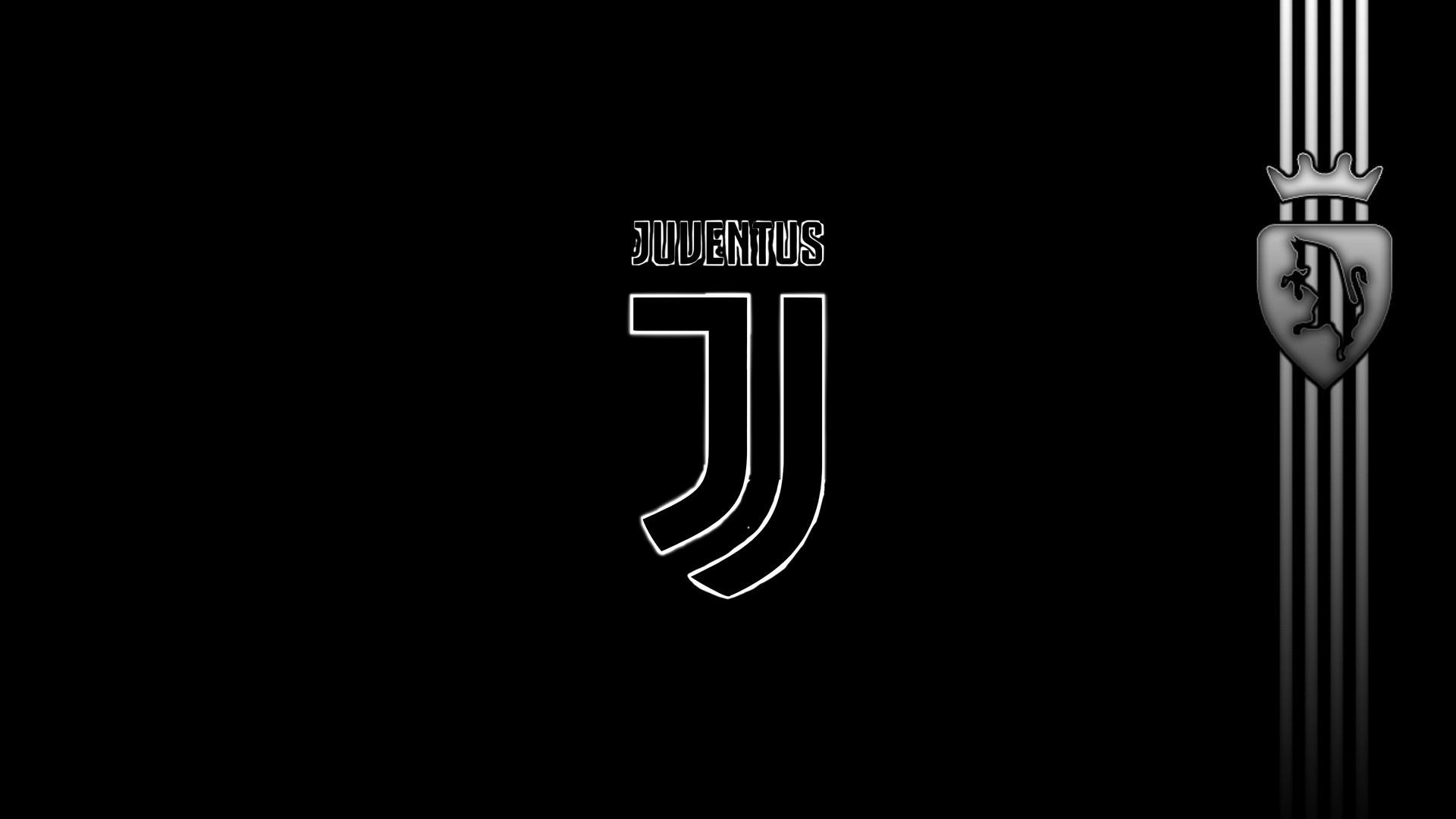 Juventus Wallpapers 18 Images Wallpaperboat