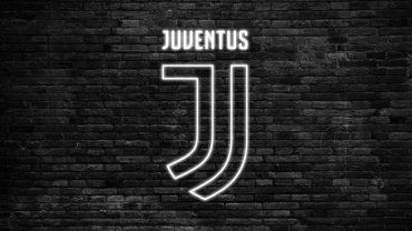 Juventus HD Wallpaper