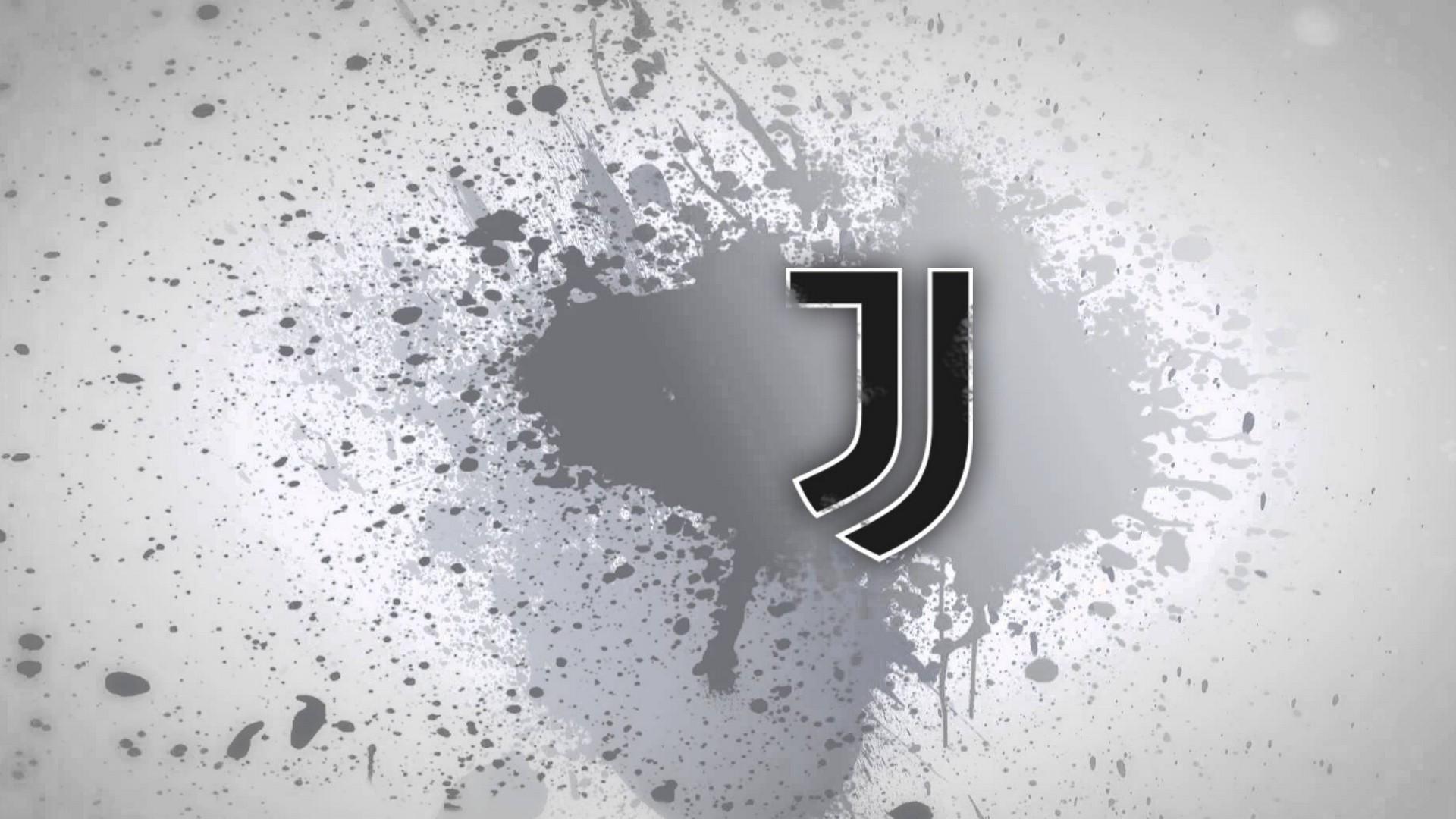 Juventus PC Wallpaper