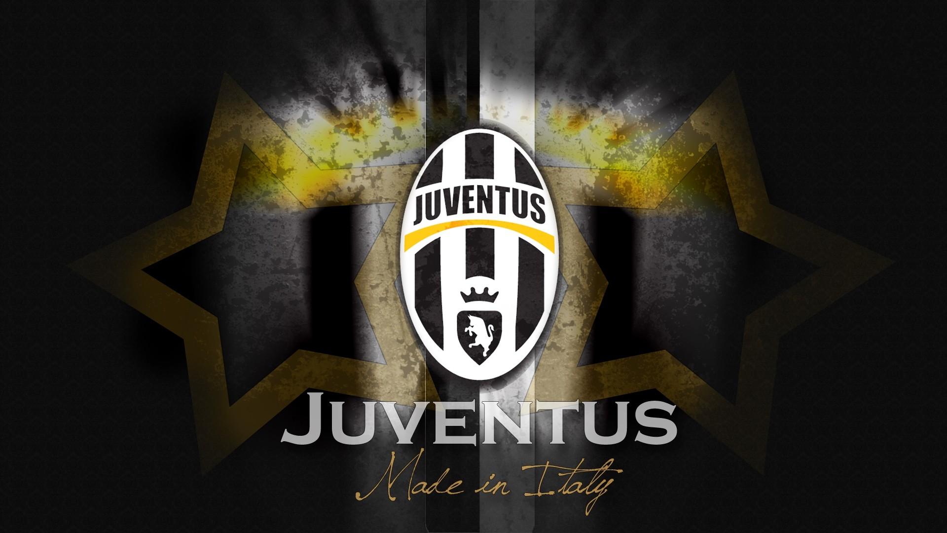 Juventus Pic