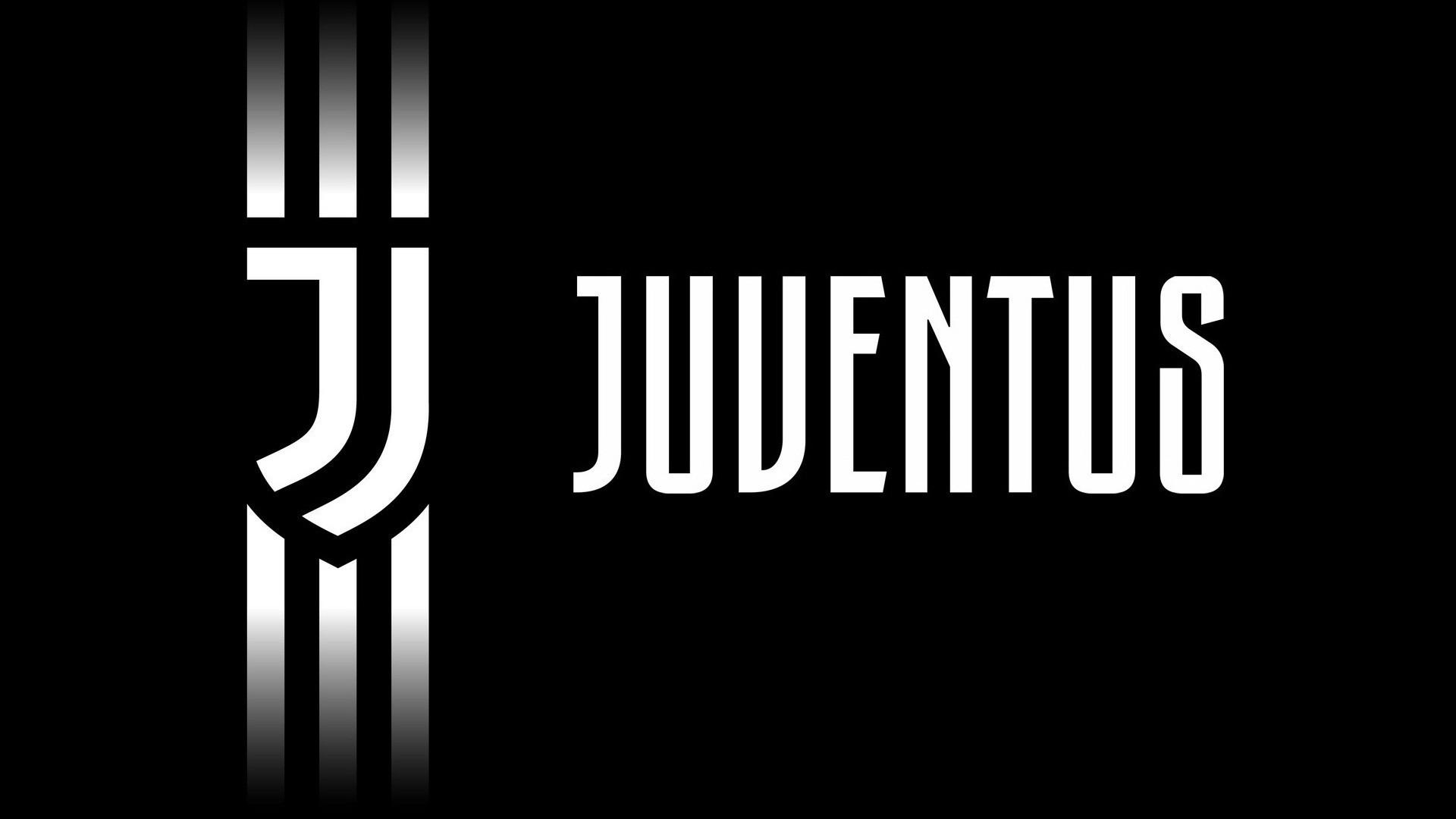 Juventus hd wallpaper download