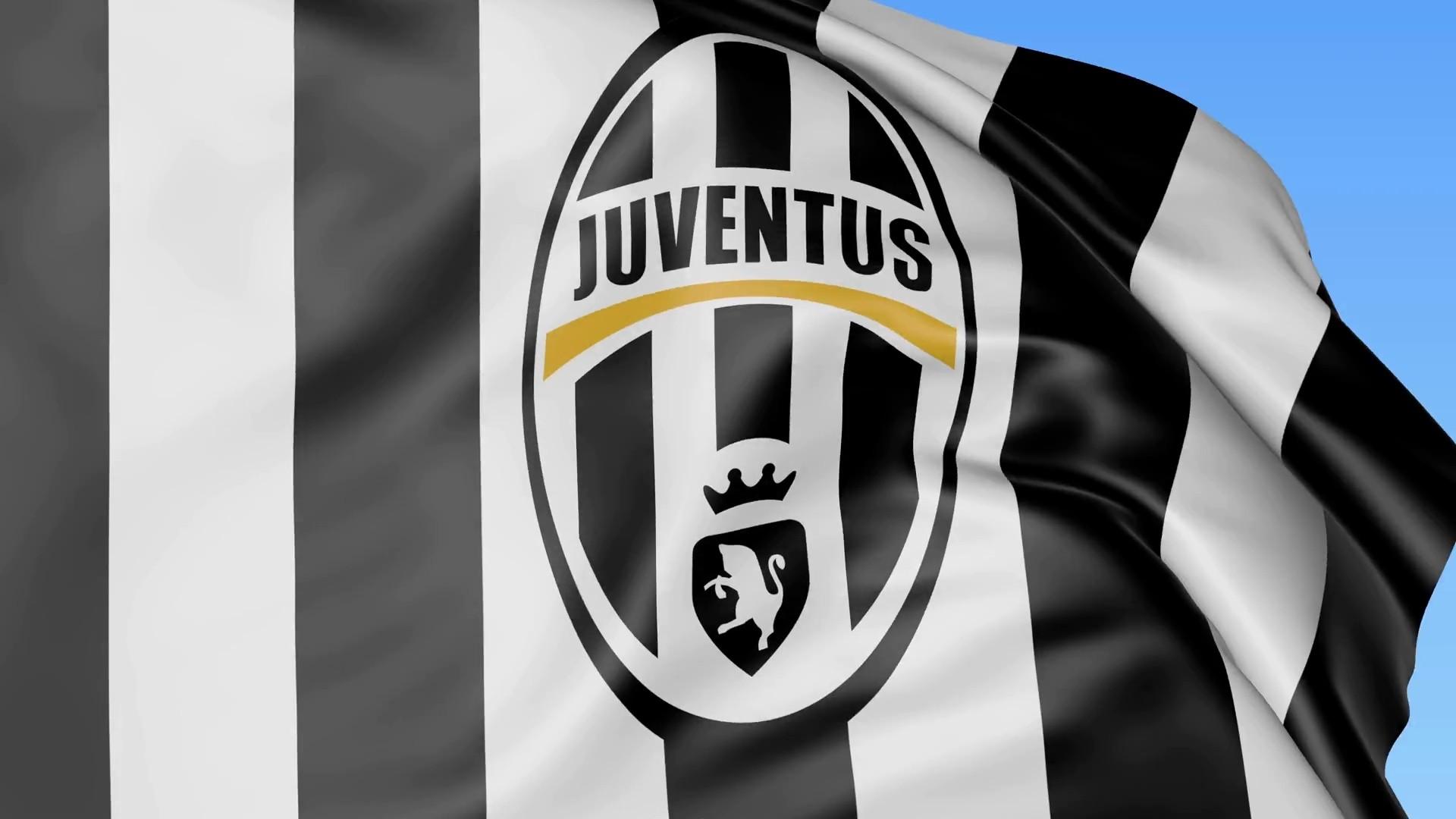 Juventus Wallpaper Picture hd