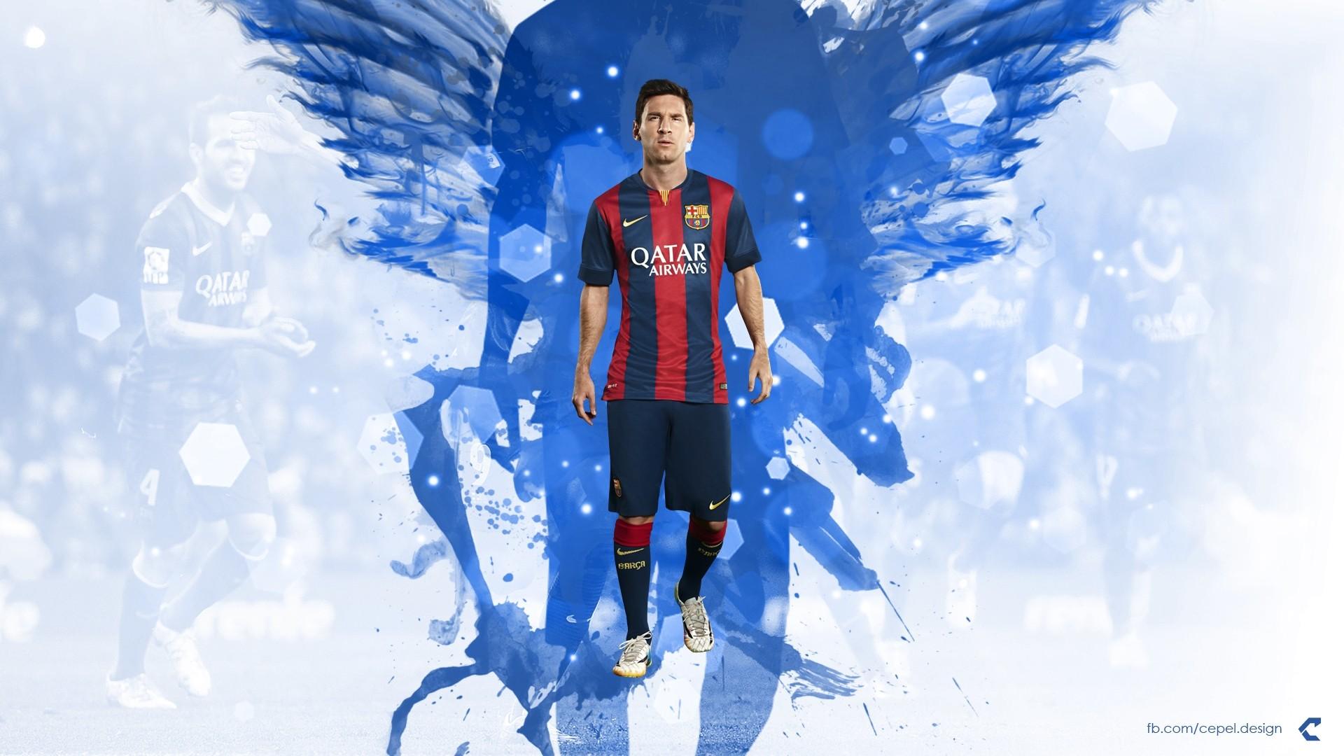 Lionel Messi Wallpaper image hd