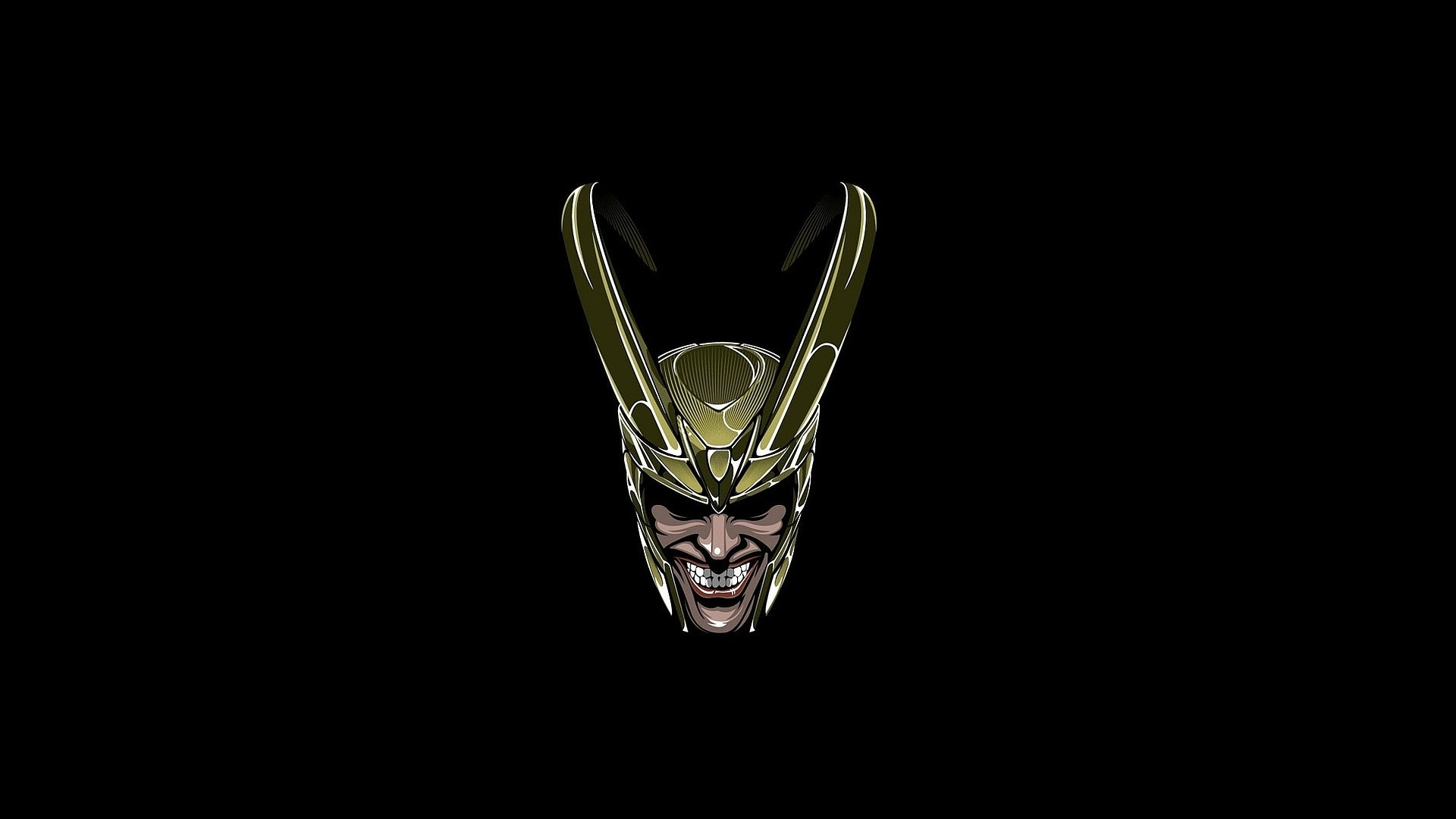 Loki HD Download