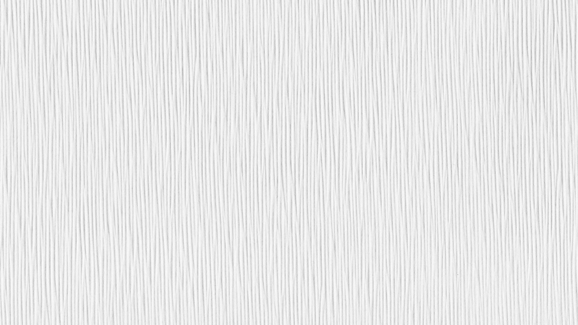 Solid White HD Download