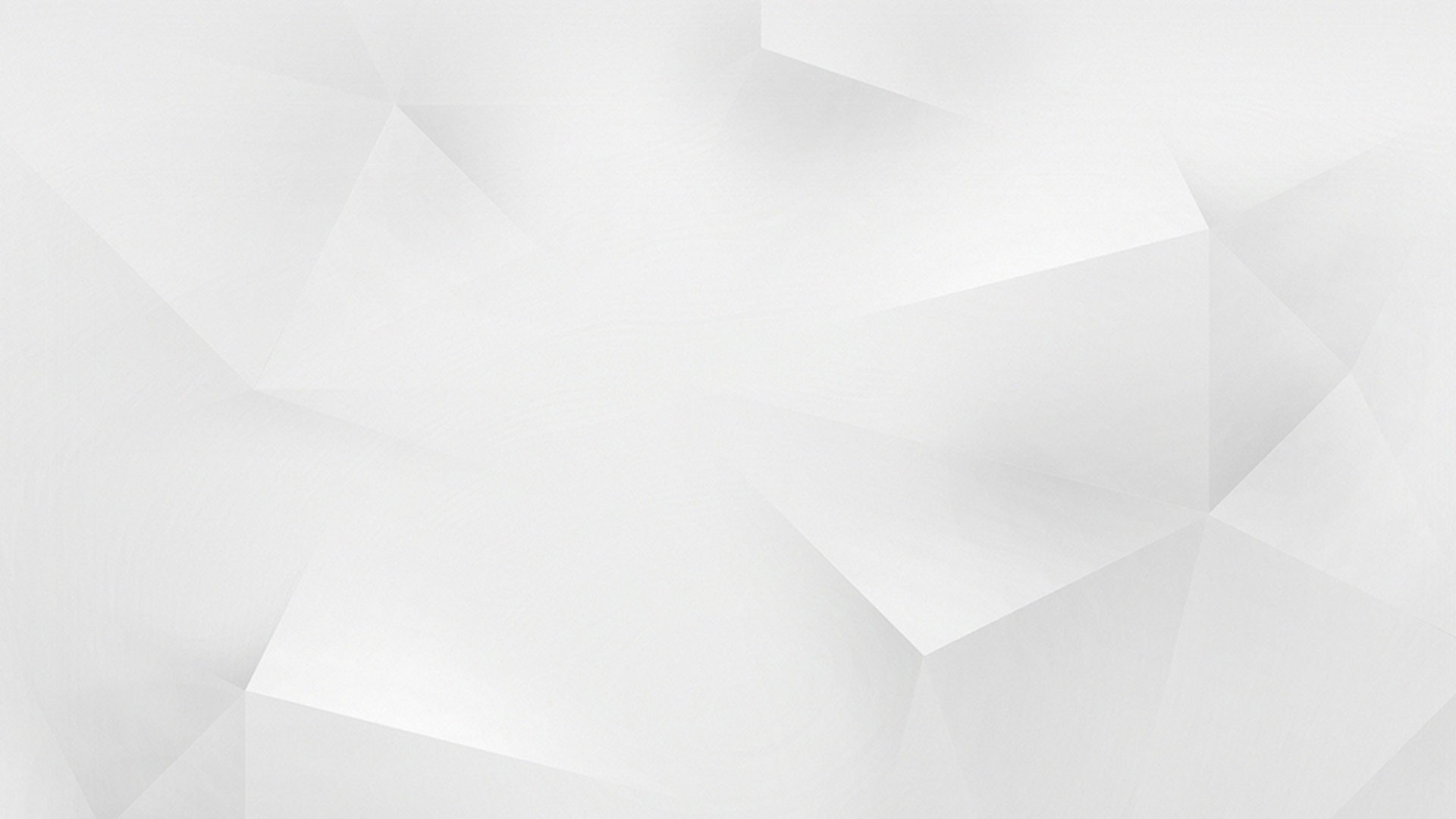 Solid White Free Wallpaper and Background