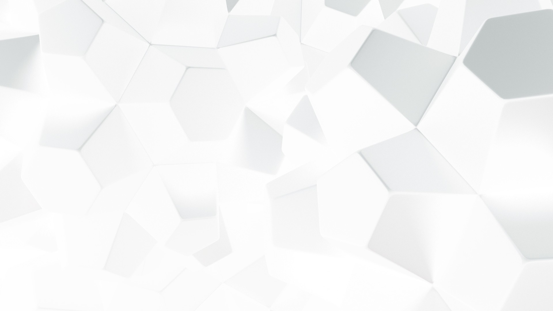 Solid White Wallpaper image hd