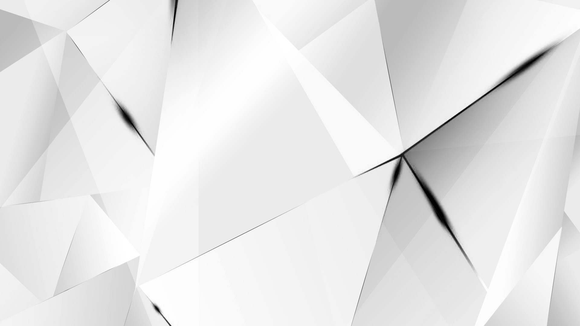 Solid White Download Wallpaper