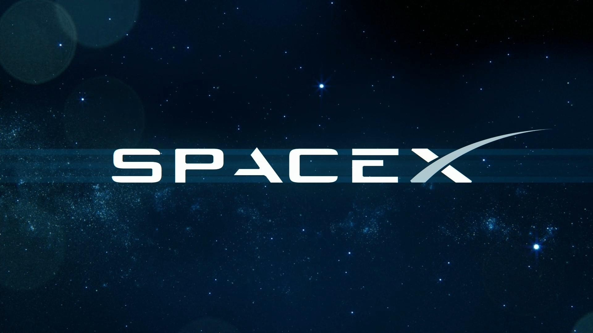 Spacex Picture