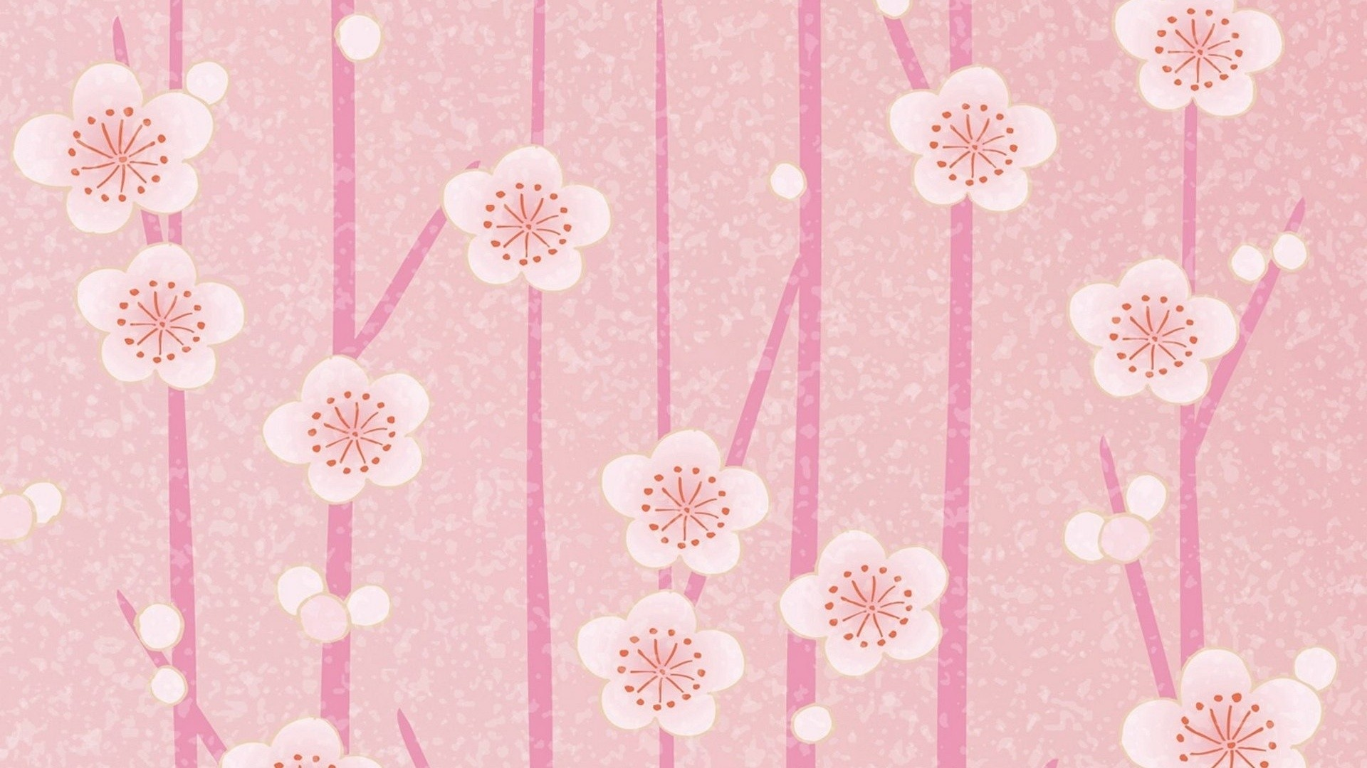 Baby Pink Wallpaper Picture hd