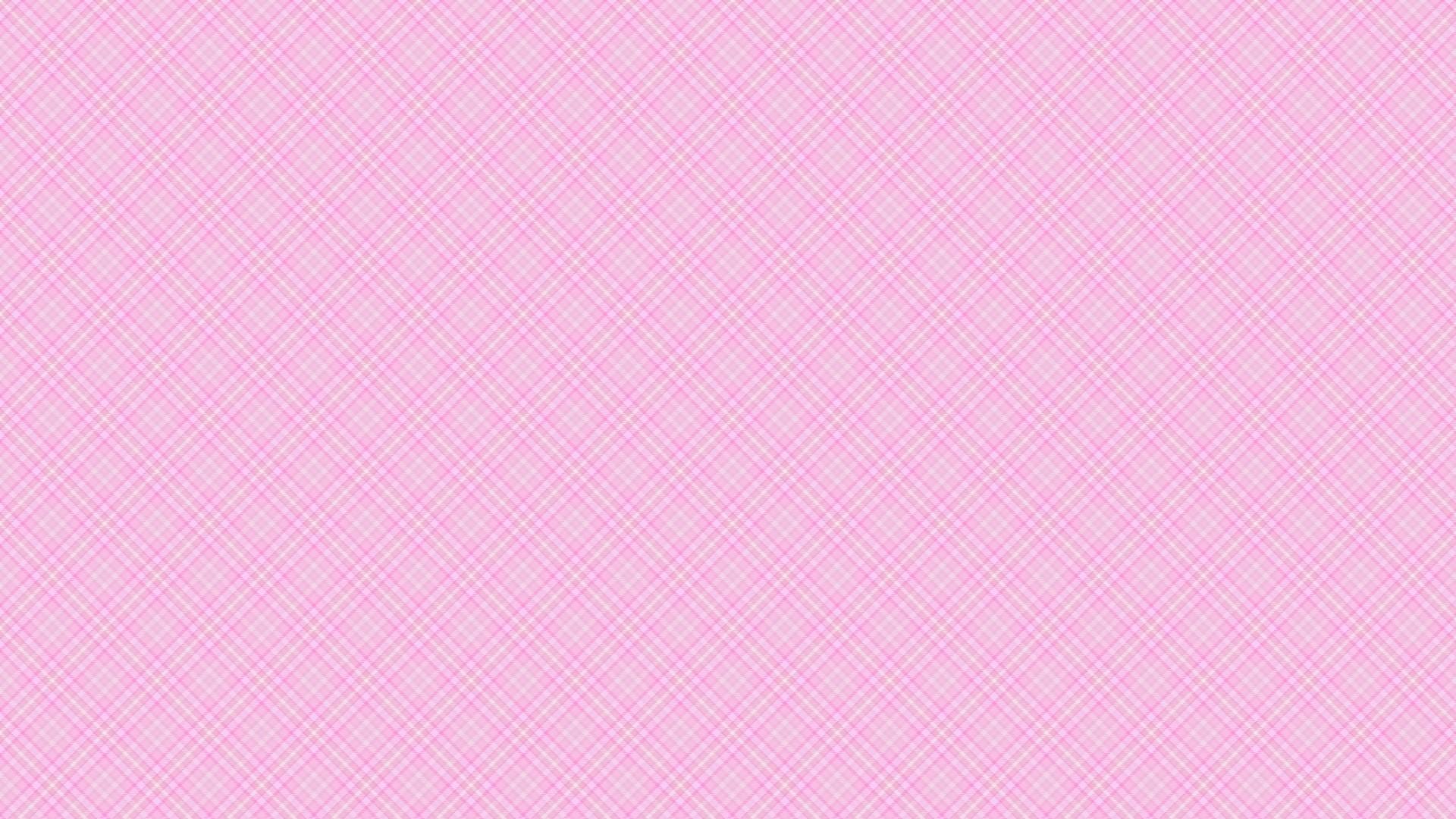 Baby Pink Wallpaper image hd