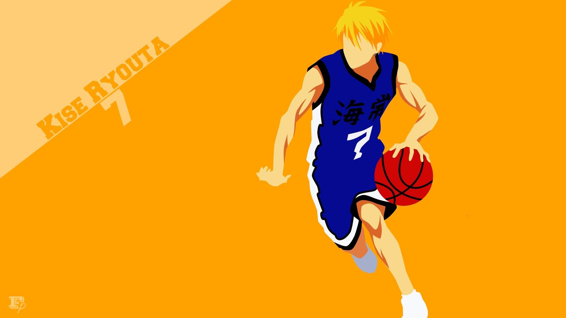 Cartoon Basketball Download Wallpaper