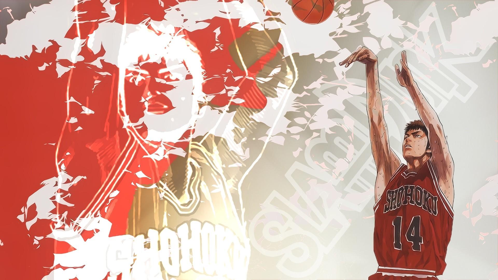 Cartoon Basketball HD Download