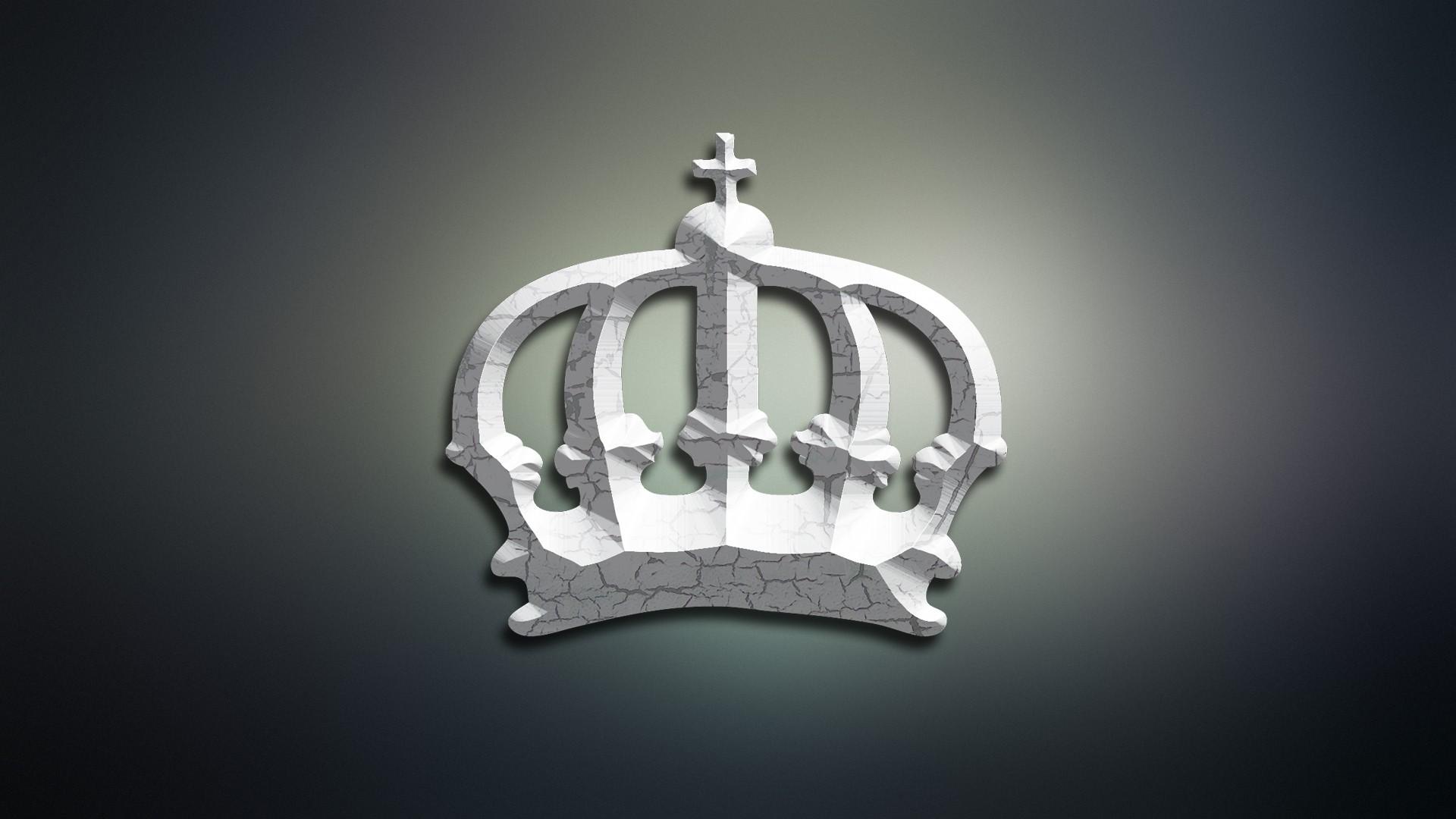 Crown High Quality