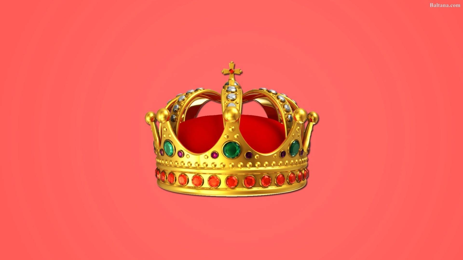 Crown Desktop wallpaper