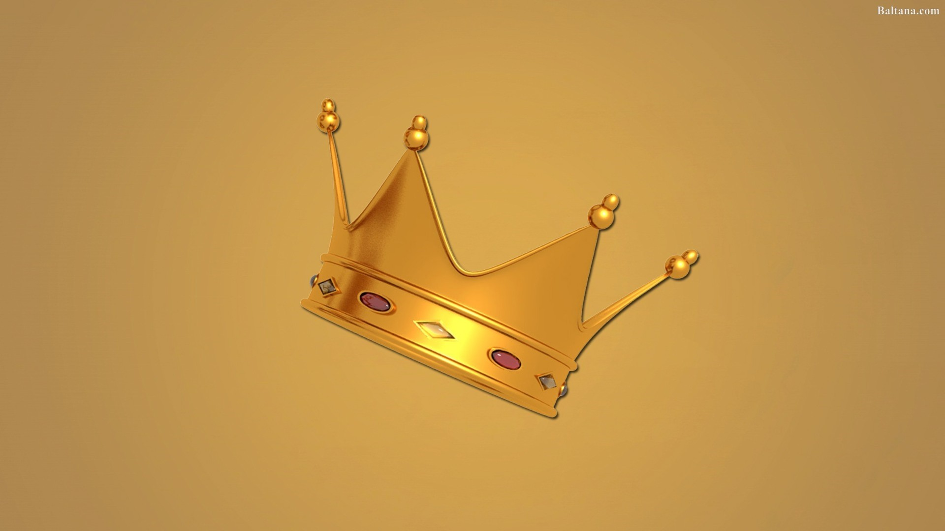 Crown Free Wallpaper and Background