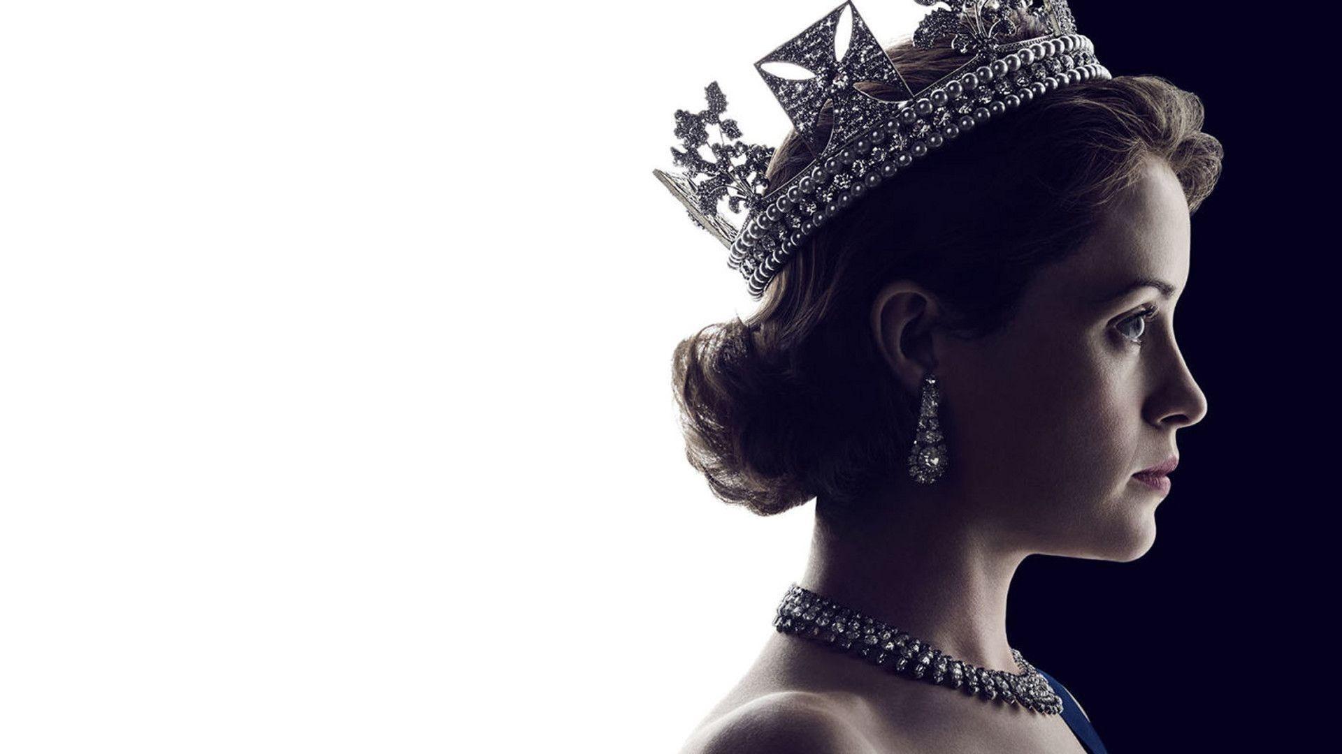Crown Pic