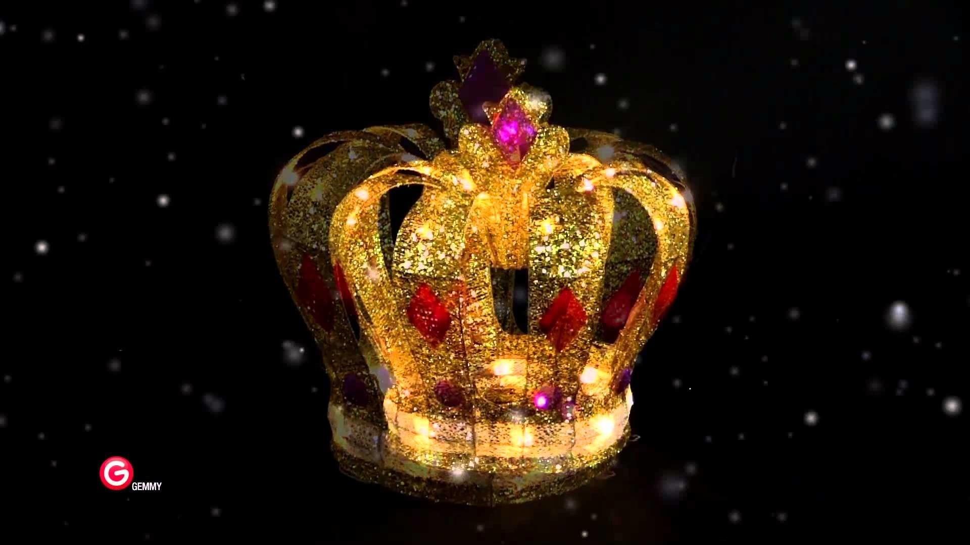 Crown Download Wallpaper