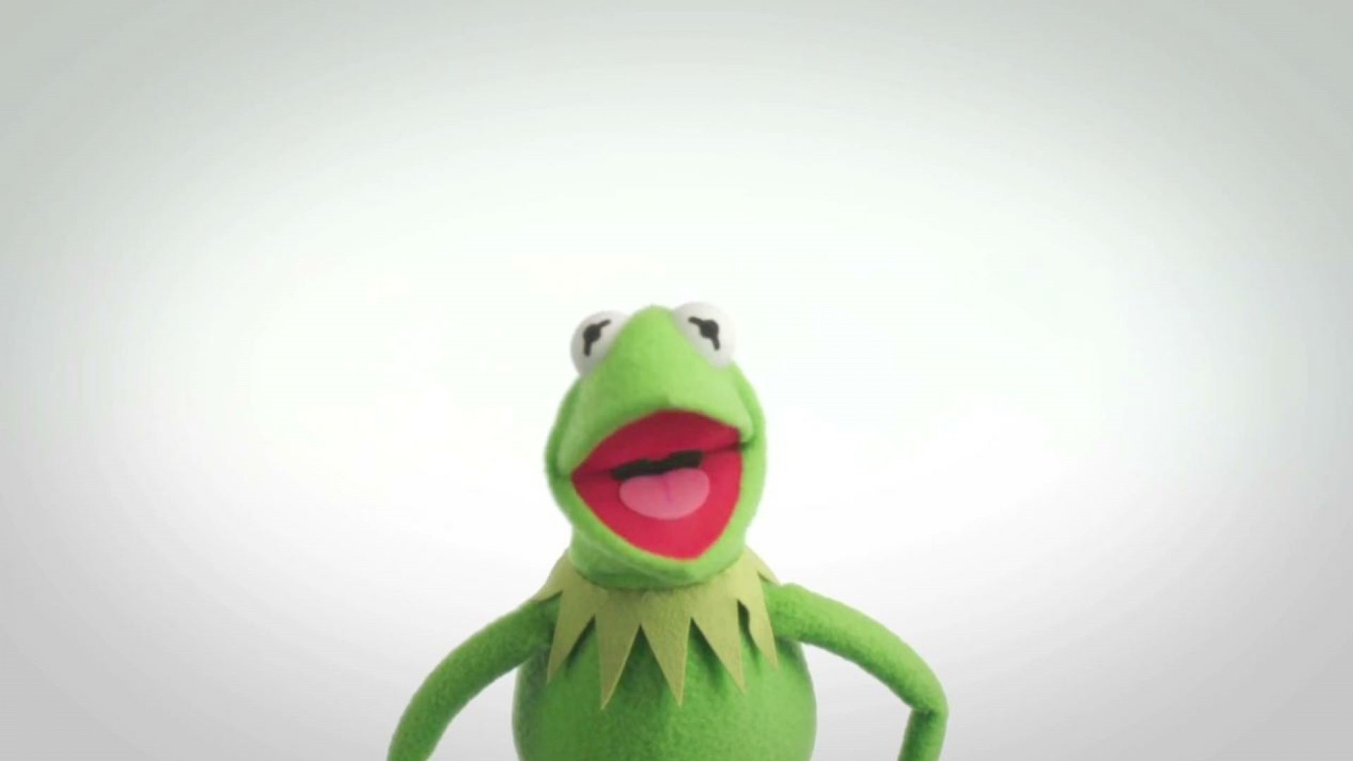 Hearts Kermit The Frog Pic