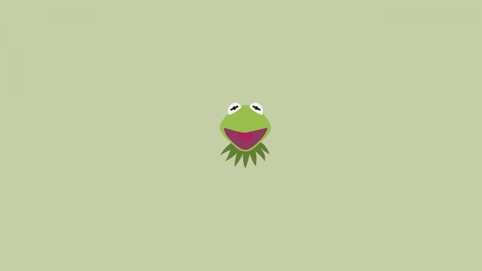 Hearts Kermit The Frog HD Download