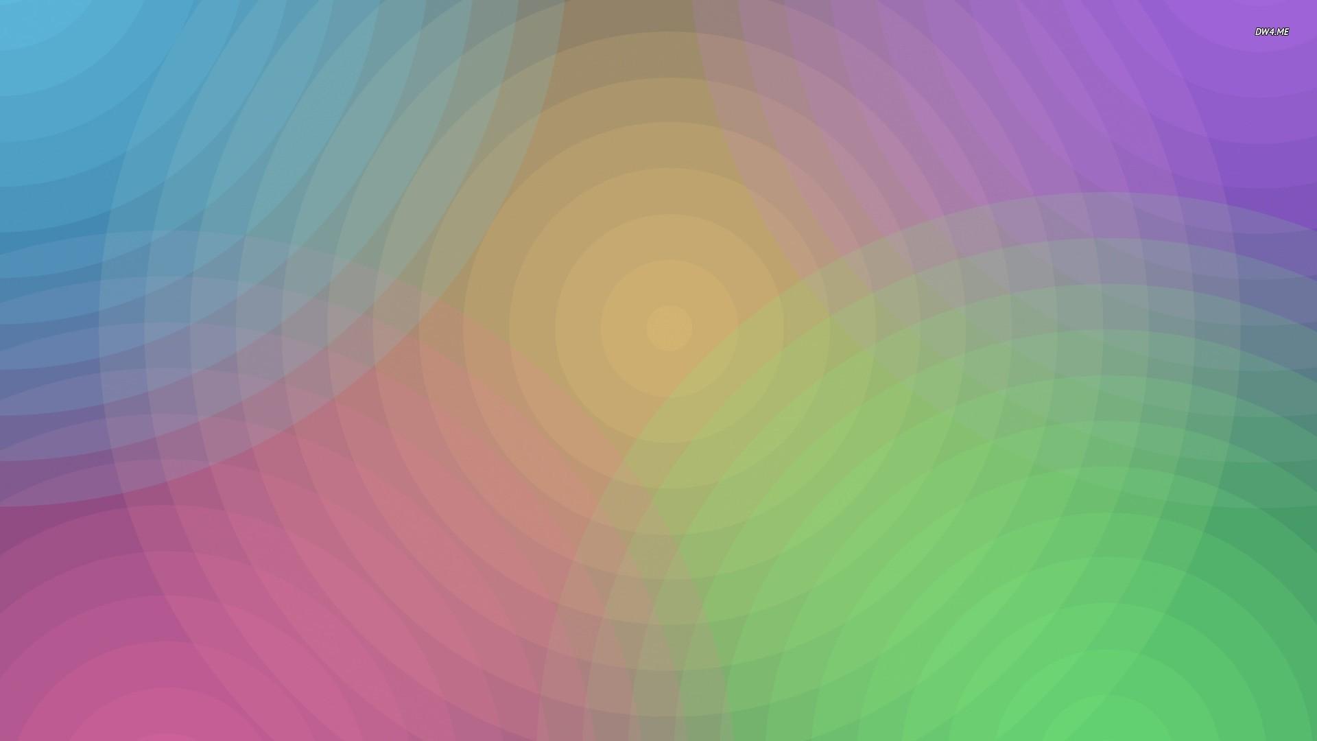 Pastel Color Desktop wallpaper