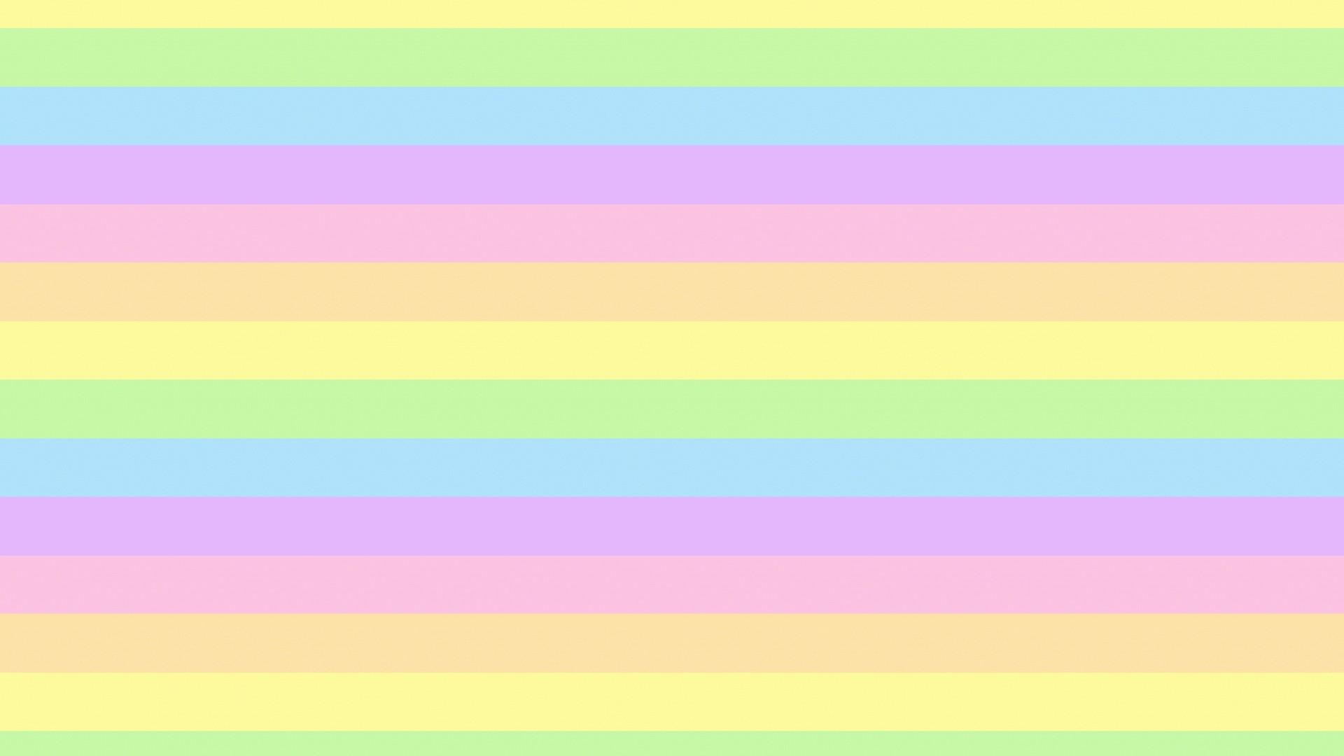 Pastel Color Background Wallpaper